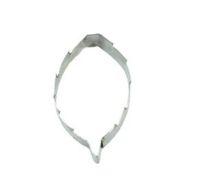 Cortador de Folha da Rosa- 1 Unidade