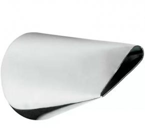 Bico Konfektt Pétalas Nº125