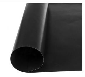 Folha Manta em Teflon Antiaderente P/ Forno e Churrasqueira