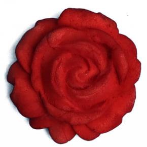 Corante em Pó Fosco Lipossolúvel Rosa Pink