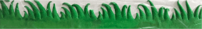 Régua Cortadora de Mato/Matinho/grama/graminha