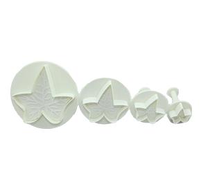 Ejetor e cortador de Folha de Uva