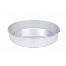 Forma Redonda para Assar 40 cm X 8 cm