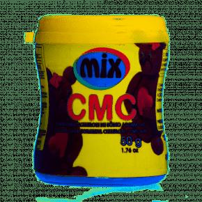 CMC - COLA