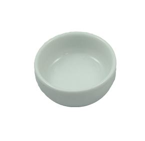 Mantegueira de Porcelana