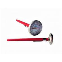 Termômetro analógico -50 °C até 200 °C