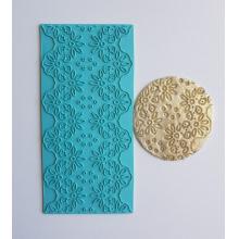 Placa de Textura Marcador desenho 1 para pasta americana